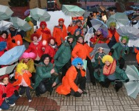 Desfile-de-Murgas-Carnaval-2006_024