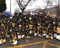 Desfile-de-Murgas-Carnaval-2006_026