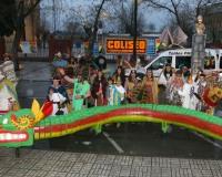 Desfile-de-Murgas-Carnaval-2006_027