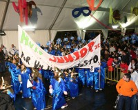 Desfile-de-Murgas-Carnaval-2006_028