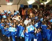 Desfile-de-Murgas-Carnaval-2006_030