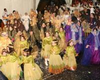 Desfile-de-Murgas-Carnaval-2006_032