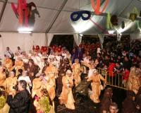 Desfile-de-Murgas-Carnaval-2006_033