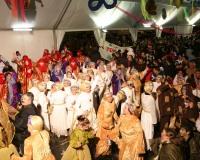 Desfile-de-Murgas-Carnaval-2006_034