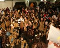 Desfile-de-Murgas-Carnaval-2006_036