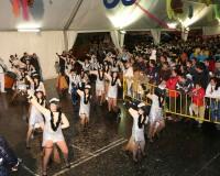 Desfile-de-Murgas-Carnaval-2006_037