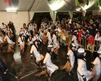 Desfile-de-Murgas-Carnaval-2006_038