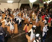 Desfile-de-Murgas-Carnaval-2006_039