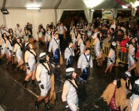 Desfile-de-Murgas-Carnaval-2006_042