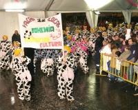 Desfile-de-Murgas-Carnaval-2006_047
