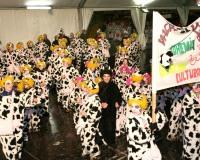 Desfile-de-Murgas-Carnaval-2006_049