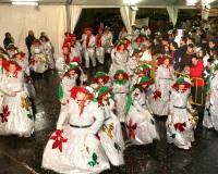 Desfile-de-Murgas-Carnaval-2006_050