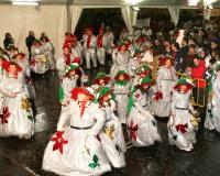 Desfile-de-Murgas-Carnaval-2006_051
