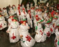 Desfile-de-Murgas-Carnaval-2006_052