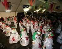 Desfile-de-Murgas-Carnaval-2006_053