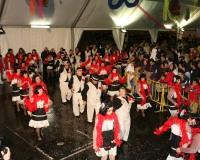 Desfile-de-Murgas-Carnaval-2006_055