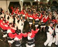 Desfile-de-Murgas-Carnaval-2006_056