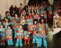 Desfile-de-Murgas-Carnaval-2006_058