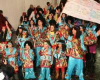 Desfile-de-Murgas-Carnaval-2006_060