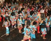 Desfile-de-Murgas-Carnaval-2006_061