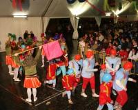 Desfile-de-Murgas-Carnaval-2006_063