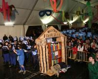 Desfile-de-Murgas-Carnaval-2006_067
