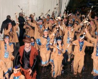 Desfile-de-Murgas-Carnaval-2006_068