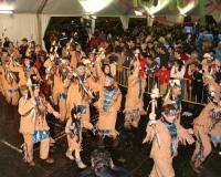 Desfile-de-Murgas-Carnaval-2006_070