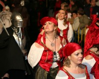 Desfile-de-Murgas-Carnaval-2006_073