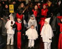 Desfile-de-Murgas-Carnaval-2006_074