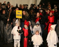 Desfile-de-Murgas-Carnaval-2006_075