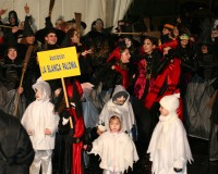 Desfile-de-Murgas-Carnaval-2006_076