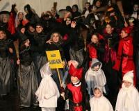 Desfile-de-Murgas-Carnaval-2006_077