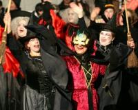 Desfile-de-Murgas-Carnaval-2006_079