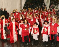 Desfile-de-Murgas-Carnaval-2006_080