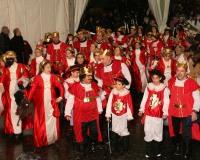 Desfile-de-Murgas-Carnaval-2006_081