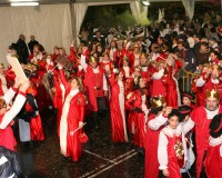 Desfile-de-Murgas-Carnaval-2006_082