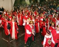 Desfile-de-Murgas-Carnaval-2006_083
