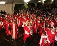 Desfile-de-Murgas-Carnaval-2006_084