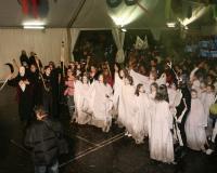 Desfile-de-Murgas-Carnaval-2006_085
