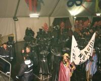 Desfile-de-Murgas-Carnaval-2006_087