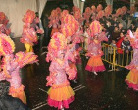 Desfile-de-Murgas-Carnaval-2006_088