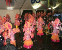Desfile-de-Murgas-Carnaval-2006_089