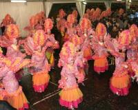 Desfile-de-Murgas-Carnaval-2006_090