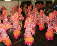Desfile-de-Murgas-Carnaval-2006_091