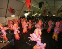 Desfile-de-Murgas-Carnaval-2006_092
