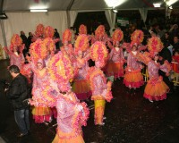 Desfile-de-Murgas-Carnaval-2006_093