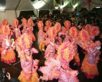 Desfile-de-Murgas-Carnaval-2006_094