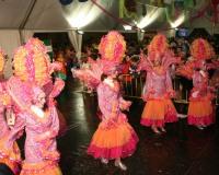 Desfile-de-Murgas-Carnaval-2006_095