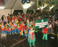 Desfile-de-Murgas-Carnaval-2006_096